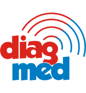 logo_diagmed-small