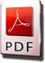 pdf-ico-small