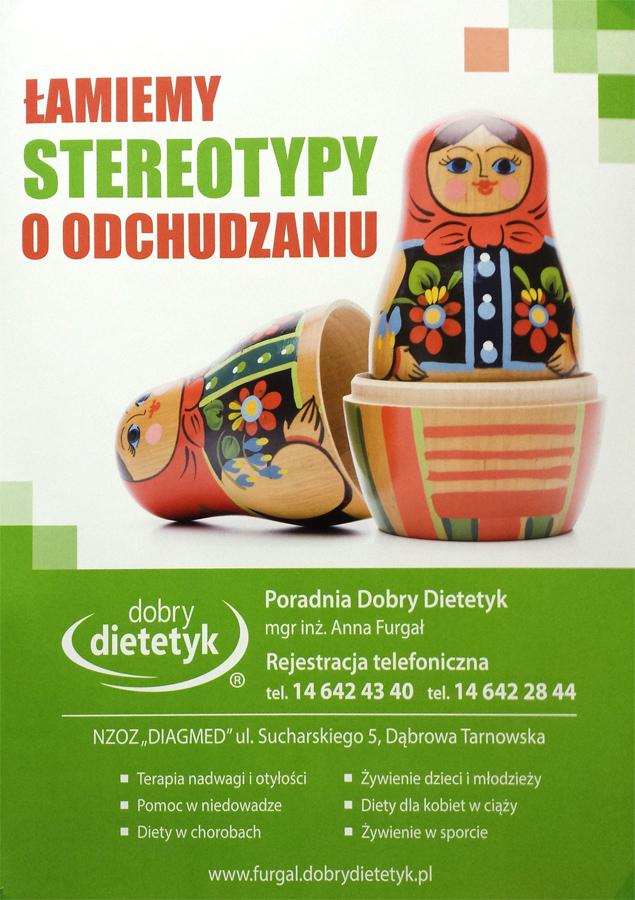 skowronska-furgal-dietetyk